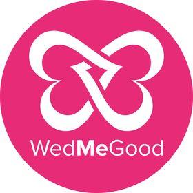 Image result for wedmegood logo