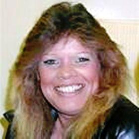 Brenda Dossett