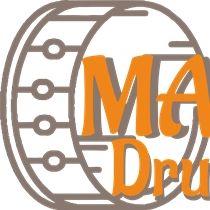 Mahakarya Drumband