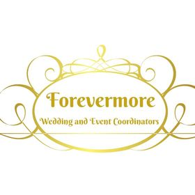 Forevermore Wedding and Event Coordinators