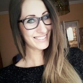 Brigitta Takács