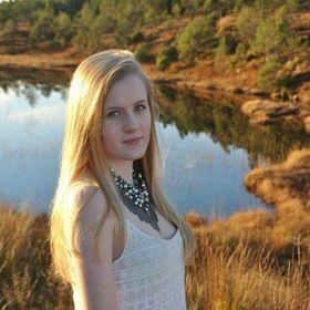 Gudrun Lund