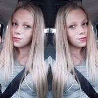 Helena Vystavělová