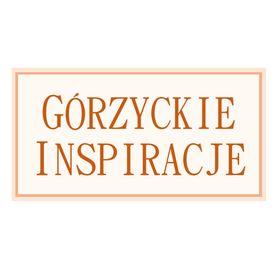 Górzyckie Inspiracje