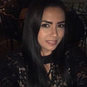 Rafaela Nívea
