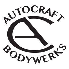 Autocraft Bodywerks