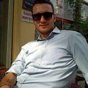 Dimitris Pasqualle