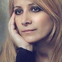 Alessandra Bartolomeo