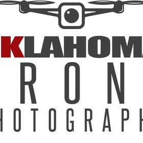 Oklahoma Drone Photography