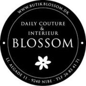 Butik Blossom