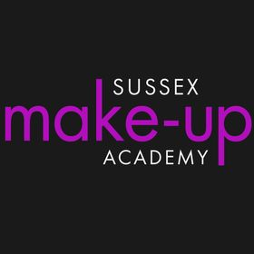 Sussex Make-up Academy
