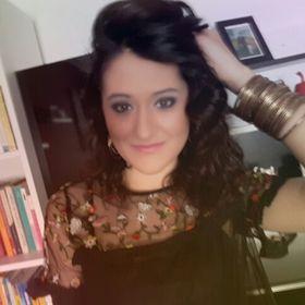 Cristiana Muntean