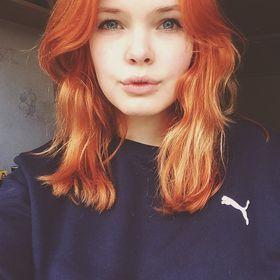 Лебедева Светлана Сергеевна