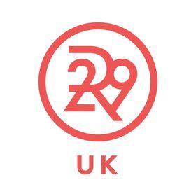 Refinery29 UK