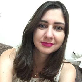 Maiara Rodrigues