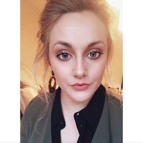 Freya Poultney
