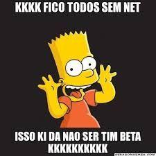 Paulo#timbeta