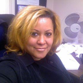 Kelley Jackson
