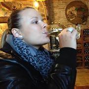 Tereza Belblová
