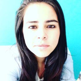Diana P Gonzalez Torres