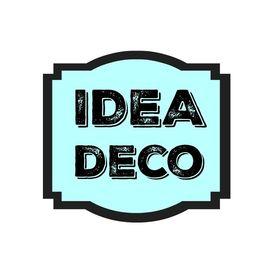 IDEADECO | ARETI VASSOU