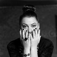 Ioana Girloanta