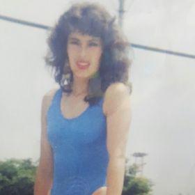 Sandra Sanchez Hernandez