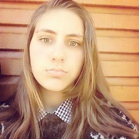 9917bf2fb Camila marczak (magalimarczak) on Pinterest