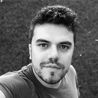 João Fernando Lucas