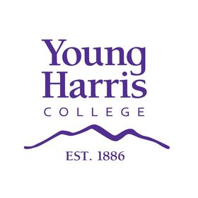 Young Harris