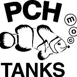 PCH Tanks