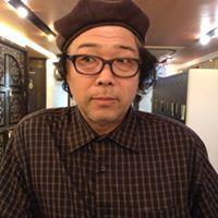Nbuyuki Kamata