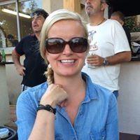 Kristine Lea