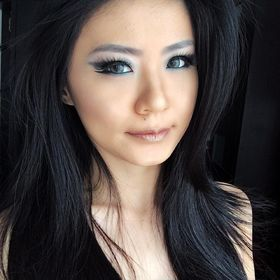 Erlina Chang