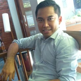 Sunar Rahmanto