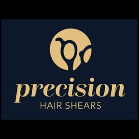 Precision Hair Shears