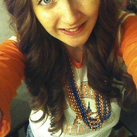 Courtney Wilder