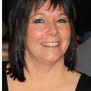 Shelley Noel-Battist