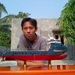 Chapung Doang
