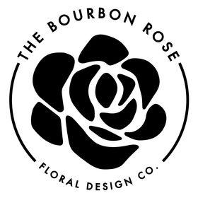 The Bourbon Rose