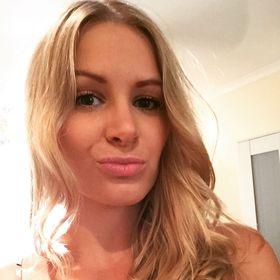 Ashleigh Louise