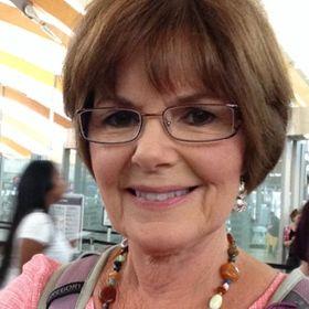 Cindy Descourouez