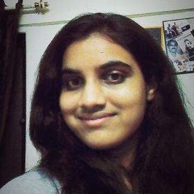 Bhakti Shetty