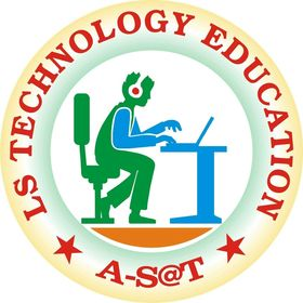 LS Technology Education