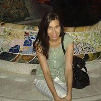 Andreea-Madalina Firtat