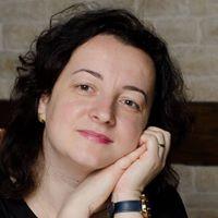 Claudia Morar