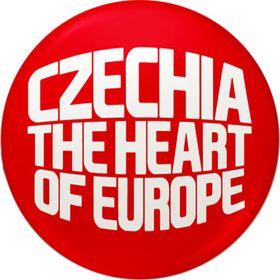 C.I.Czechia