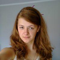 Magda Robak