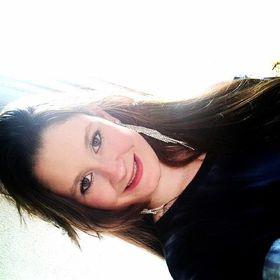 Yasmin Marinho
