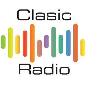 Radio Clasic